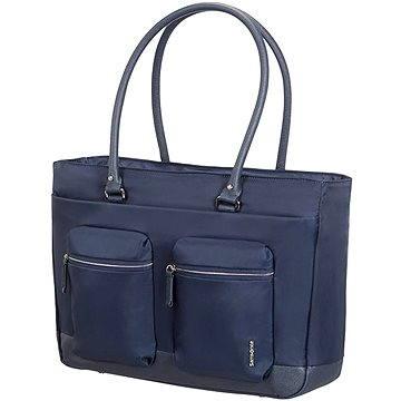 Samsonite Move Pro Shopping Bag 15.6 Dark Blue (94V01006)