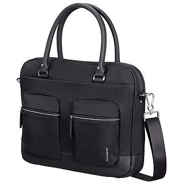 Samsonite Move Pro Bailhandle 14.1 Black (94V09003)