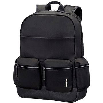Samsonite Move Pro Backpack 14.1 Black (94V09011)