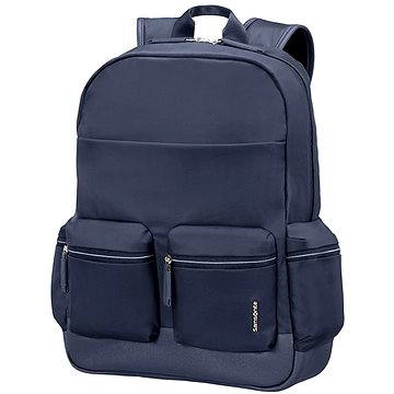 Samsonite Move Pro Backpack 14.1 Dark Blue (94V01011)