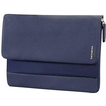Samsonite Move Pro Org. Holder Tablet 9.7 Dark Blue (94V01010)