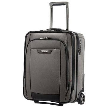 Samsonite PRO-DLX 4 Mobile Office 50/18 Magnetic Grey (35V08011)