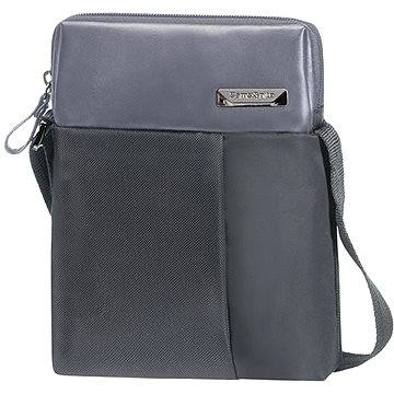 Samsonite HIP-TECH Crossover S Grey (49D08001)