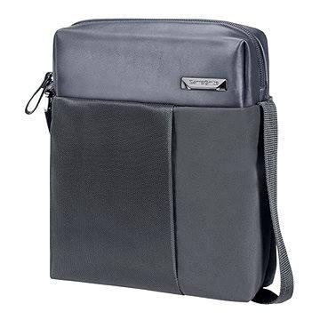 Samsonite HIP-TECH Tablet Crossover 7.9 Grey (49D08003)