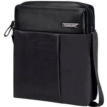 Samsonite HIP-TECH Tablet Crossover 7.9 Black (49D09003)