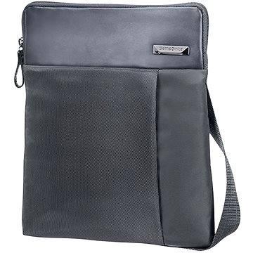 Samsonite HIP-TECH Flat Tablet Crossover 9.7 Grey (49D08004)