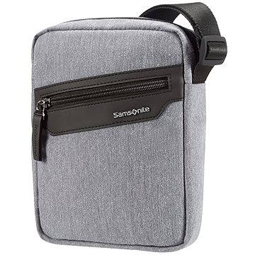 Samsonite HIP-STYLE #2 Tablet Crossover 7.9 Light Grey (61D08001)