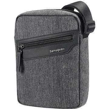 Samsonite HIP-STYLE #2 Tablet Crossover 7.9 Anthracite (61D18001)