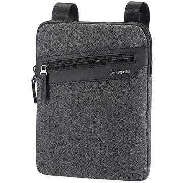 Samsonite HIP-STYLE #2 Flat Tablet Crossover 9.7 Anthracite (61D18002)