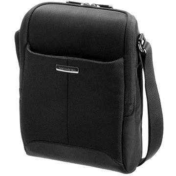 Samsonite Ergo Biz Tablet Cross-over 9.7 černá (46U09001)