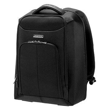 Samsonite Ergo Biz Laptop Backpack 16 černá (46U09008)