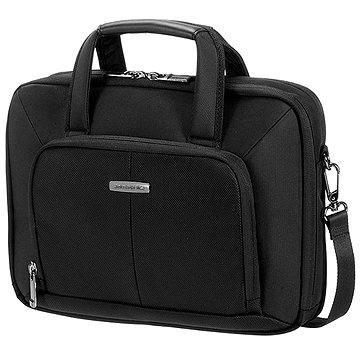 Samsonite Ergo Biz Ultimate Mobil Case 11.6- 12.1 černá (46U09009)