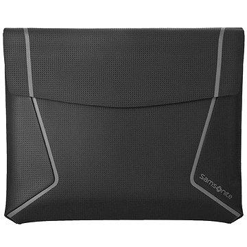 Samsonite Thermo Tech iPad Sleeve černé (96U09013)