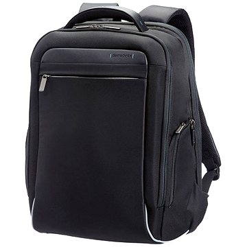 Samsonite Spectrolite Laptop Backpack 16 černý (80U09008)