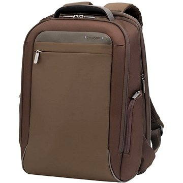 Samsonite Spectrolite Laptop Backpack 16 hnědý (80U13008)