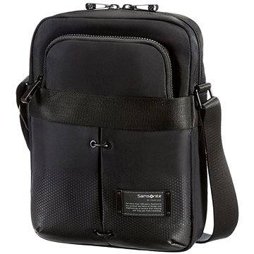 Samsonite CityVibe Tablet Cross-Over 7-9.7 černá (42V09001)
