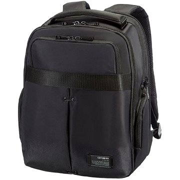 Samsonite CityVibe Laptop Backpack 13-14 černý (42V09003)