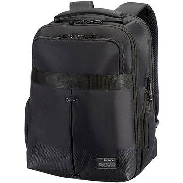 Samsonite CityVibe Laptop Backpack 15-16 černý (42V09004)