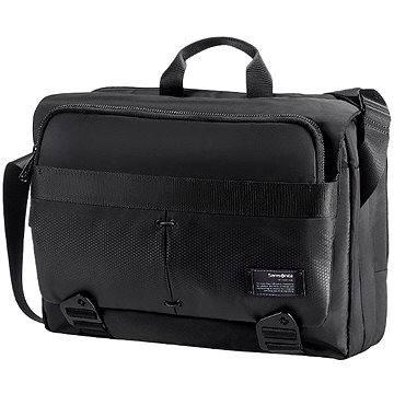 Samsonite CityVibe Laptop Messenger 16 černá (42V09010)