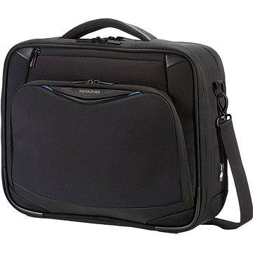 Samsonite TriForce Office Case Plus 15.6 černá (79V09002)