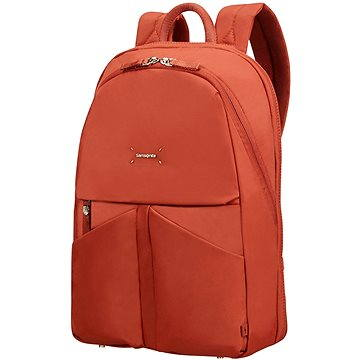 Samsonite Lady Tech ROUNDED BACKPACK 14.1 Rust (43N06003)