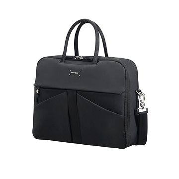 Samsonite Lady Tech BAILHANDLE 15.6 Black (43N09002)