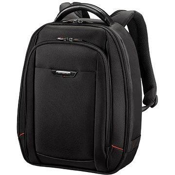 Samsonite PRO-DLX 4 Laptop Backpack M černý (35V09006)