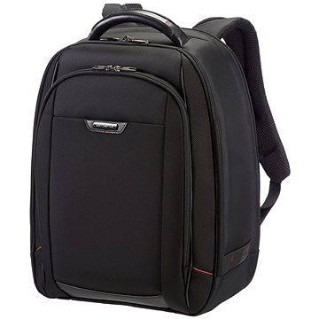 Samsonite PRO-DLX 4 Laptop Backpack M černý (35V09007)