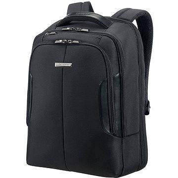 Samsonite XBR Backpack 14.1 černý (08N-09003)
