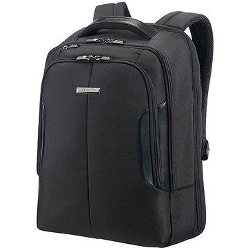 Samsonite XBR Backpack 15.6 černý (08N-09004)