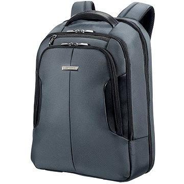 Samsonite XBR Backpack 15.6 šedý (08N*18004)