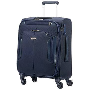 Samsonite XBR Mobile Office Spinner 55 modrá (08N*01013)