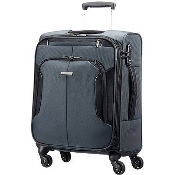 Samsonite XBR Mobile Office Spinner 55 šedá (08N*18013)