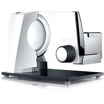 Graef EVO E 20 White (4001627010997)