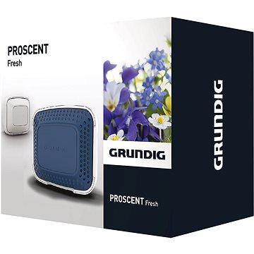 GRUNDIG GFR16 (7189731820)