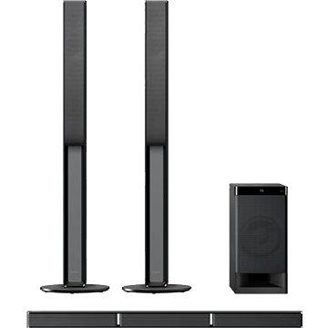 Sony HT-RT4 (HTRT4.CEL)