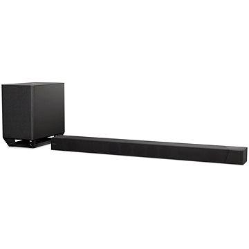 Sony HT-ST5000 (HTST5000.CEL)