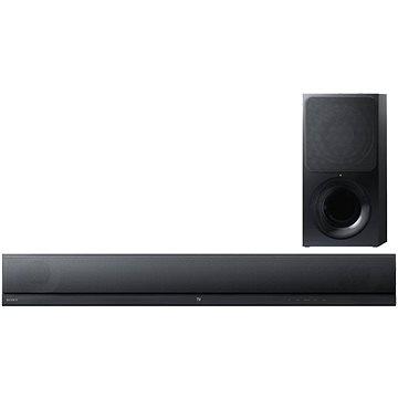 Sony HT-CT390 (HTCT390.CEL)