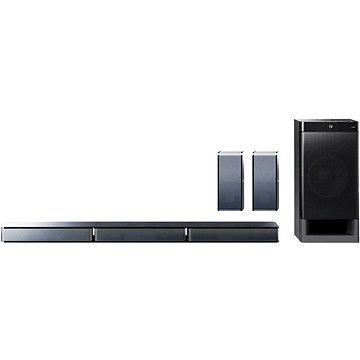 Sony HT-RT3 (HTRT3.CEL)