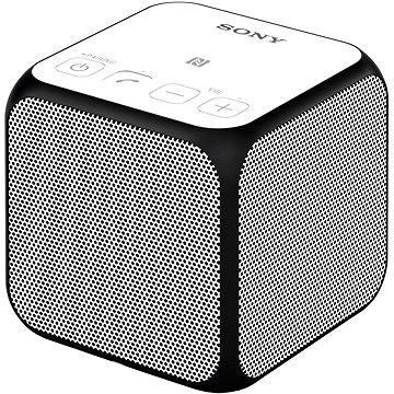 Sony SRS-X11, bílá (SRSX11W.CE7)