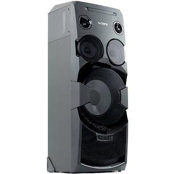 Sony MHC-V7D KIRIN (MHCV7D.CEL)