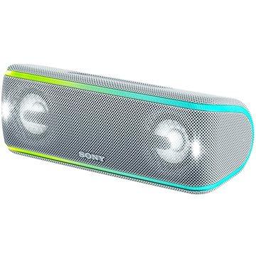 Sony SRS-XB41, bílá (SRSXB41W.EU8)