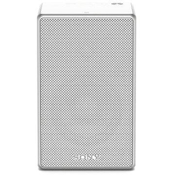 Sony SRS-ZR5 bílá (SRSZR5W.CED)