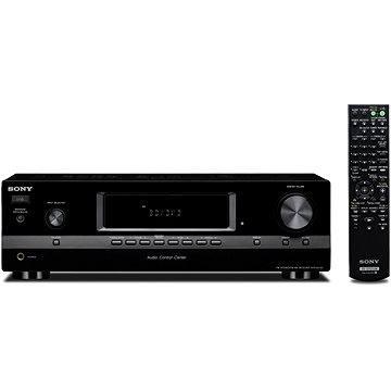 Sony STR-DH130 černý (STRDH130.CEL)