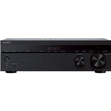 Sony STR-DH590 (STRDH590.CEL)