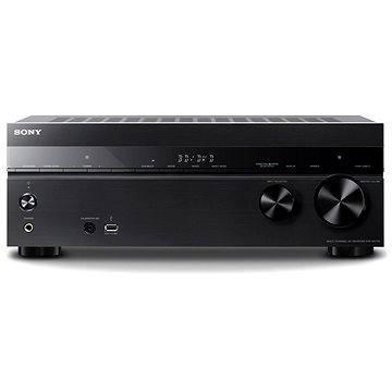 Sony STR-DH770 černý (STRDH770.CEL)