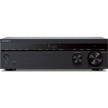 Sony STR-DH790 (STRDH790.CEL)