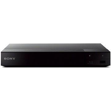 Sony BDP-S6700B (BDPS6700B.EC1)
