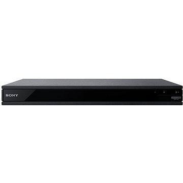 Sony UBP-X800 (UBPX800B.EC1)