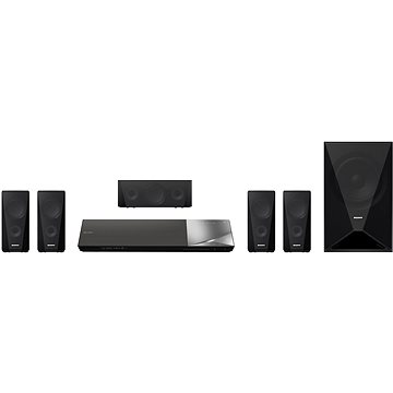 Sony BDV-N5200WB (BDVN5200WB.CEL)